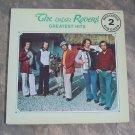The Irish Rovers Greatest Hits Double Record Set 1974 Vinyl LP Records