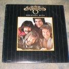 The Oak Ridge Boys Greatest Hits 1980 Vinyl LP Record