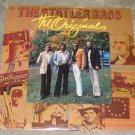The Statler Brothers 1979 LP Record The Originals