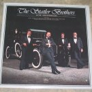 The Statler Brothers 10th Anniversary 1980 Vinyl LP Record