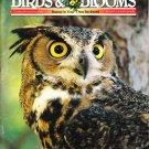 Birds & Blooms October/November 2003 Magazine Vol.9 No.5