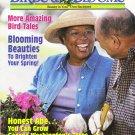 Birds & Blooms February/March 2004 Magazine Vol. 10 No. 1