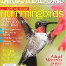 Birds & Blooms June/July 2007 Magazine Vol. 13 No.3