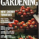 Rodale's Organic Gardening Magazine July 1988 Vol. 35 No. 7