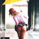 Cheeky (2000) - DVD - Tinto Brass
