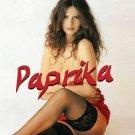 Paprika (1991)- DVD - Tinto Brass
