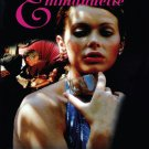 Emmanuelle (1974) - DVD -  Sylvia Kristel, Alain Cuny