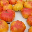 30 Seeds of Old German Tomato Seeds, NON-GMO, Heirloom, Variety Sizes