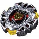 UNA BB114 Variares D:D Metal Fury 4D Beyblade - BEST SELLER