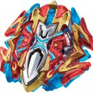 UNA B120 Buster Xcalius / Xcalibur 1' Sword Burst Beyblade BOOSTER
