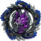 Hot Seller Burst BOOSTER RARE Shadow Amaterios Xtreme Beyblade