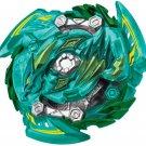 HOT B149 Slash Dragon Burst Rise Gatinko Beyblade BOOSTER