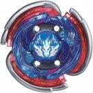 HOT BB105 Cosmic Pegasus / Big Bang Pegasis F:D Metal Fury Beyblade