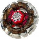 USA SELLER BB29 Dark Wolf DF145FS Metal Fusion 4D Beyblade