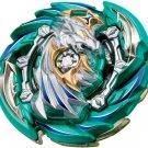 USA SELLER B148 Heaven Pegasus / Pegasis Burst Rise Gatinko Beyblade BOOSTER