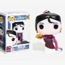 HOT SELLER Funko Pop Disney: Mulan Vinyl Figure