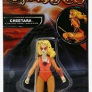 HOT SELLER Funko Savage World: ThunderCats™ Wave 2 - Cheetara™ Action Figure