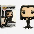 HOT SELLER Funko Pop Television: The Addams Family - Morticia Addams Vinyl Figure