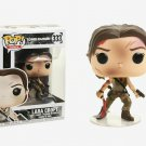 HOT SELLER Funko Pop Games: Tomb Raider - Lara Croft Vinyl Figure Item