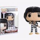 HOT SELLER Funko Pop Rocks: Queen - Freddie Mercury Vinyl Figure Item