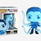 HOT SELLER Funko Pop Television: The Umbrella Academy - Ben Vinyl Figure