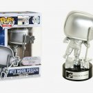 HOT SELLER Funko Pop Icons: MTV Music Television™ - MTV Moon Person Vinyl Figure