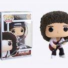 HOT SELLER Funko Pop Rocks: Queen - Brian May Vinyl Figure