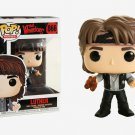 HOT SELLER Funko Pop Movies: The Warriors - Luther Vinyl Figure
