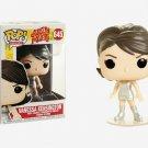 HOT SELLER Funko Pop Movies: Austin Powers™ - Vanessa Kensington™ Vinyl Figure Item