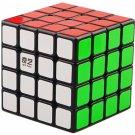 HOT SELLER 4x4 QiYi QiYuan Ultra Fast Speed Cube Magic Twist Puzzle Brain Teaser