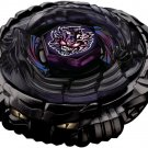 BEST SELLER BLACK Special EdItion DARK SHADOW Diablo Nemesis WBBA Beyblade