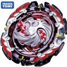 BEST SELLER TAKARA TOMY Dread Dead Phoenix .0.At Burst Turbo Beyblade B-131 Booster