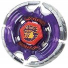 BEST SELLER Earth Eagle (Aquila) 145WD Beyblade BB-47 RARE