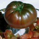 UNA SELLER Black Krim Tomato *Heirloom* (50 Seed's)