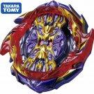 Una Big Bang / Bigbang Genesis Takara Tomy Gatinko Burst Rise GT Beyblade B-157