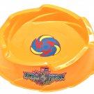 Una Beyblade Yellow Battle Stadium Arena Pegasus Thunder Whip Beystadium USA