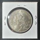 Coin Mexico 5 Pesos 1972