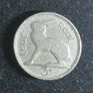 Coin Ireland 3 Pence 1942