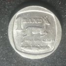 Coin South Africa 1 Rand 1994