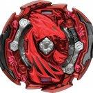 Kolo Kolo Judgement Pegasus Burst Rise GT Gatinko Beyblade BOOSTER B-151 08 USA SELLER