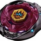 Kolo Kolo Rare BLACK OBSIDIAN VERSION Phantom Orion B:D Metal Fury Beyblade - USA SELLER!