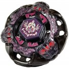Gravity Perseus Destroyer Metal Fight Beyblade BB-80 lpl - USA SELLER!