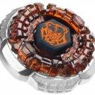 Rock Orso D125B BB-51 Metal Fusion 4D Beyblade (AKA Super Rorso) - USA SELLER!