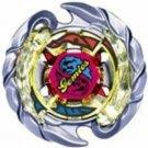 Killer / Evil Gemios Metal Fusion 4D Beyblade BB-56 - USA SELLER!