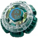 Counter Leone Metal Fight 4D Beyblade BB-22 - USA SELLER!! !!