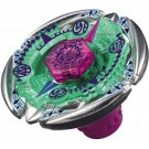 Flame Byxis 230WD Metal Masters 4D Beyblade BB-95 - USA SELLER!