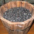 USA Product20 Edamame Sweet KOREAN BLACK SOYBEAN Glycine Max Soy Bean Vegetable Seeds +Gift