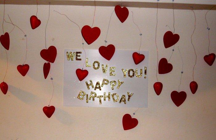 birthday-hearts