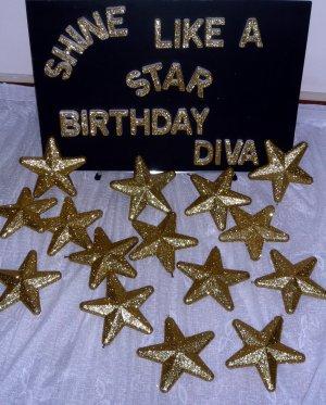 birthday-stars