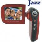 JAZZ® 12MP DIGITAL VIDEO CAMERA